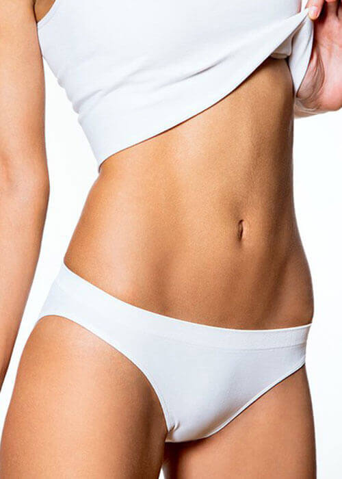 Body Plastic Surgery Procedures
