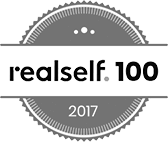 RealSelf Top 100 Doctors