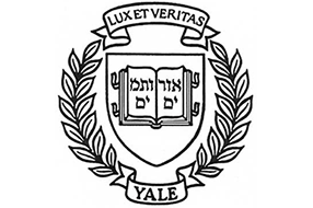 Yale University Coat of Arms