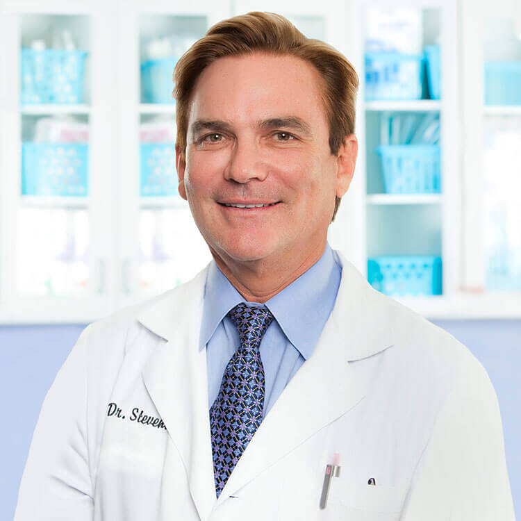 Los Angeles Plastic Surgeon, Dr Grant Stevens