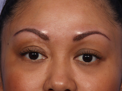 Skincare & Makeup