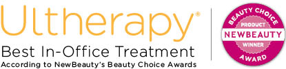 Ultherapy-logo