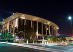 Performing Arts Center of Los Angeles County