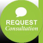 Request Consultation