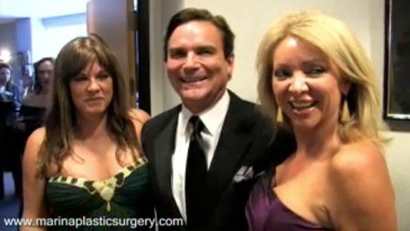 Wrinkles, Elite Plastic Surgery